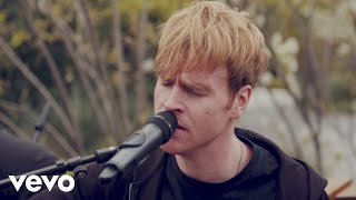 Kodaline - Follow Your Fire (Acoustic)