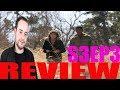 True Detective   Season 3 Episode 3 Review