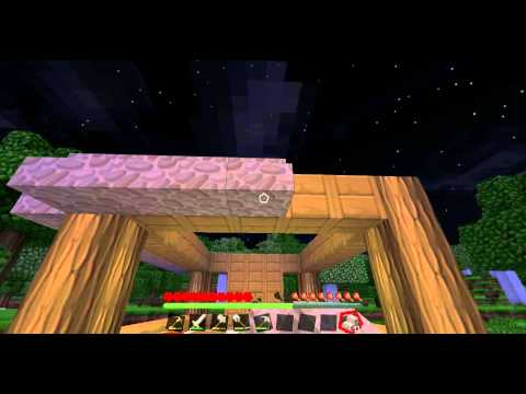 aventure solo minecraft avec themimifort ep 2