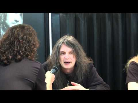 ENGL amps Andre Olbrich Interview.wmv