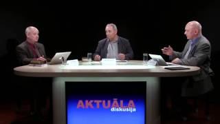 """162. Aktuāla diskusija - Atbildes uz klausītāju jautājumiem: """"Ko par to saka Bībele?"""" (2.daļa)"""