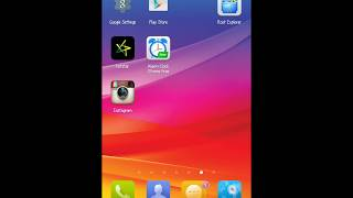 how to root Micromax canvas e311