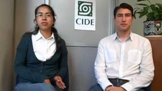 download musica Rodrigo Valdés Ortiz e Itzel Osorio Rosas obtienen el premio de excelencia de CENEVAL