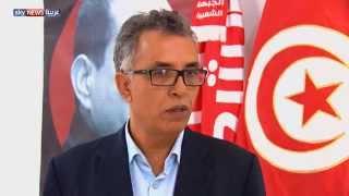 انتخابات تونس.. بدء الحملات الدعائية