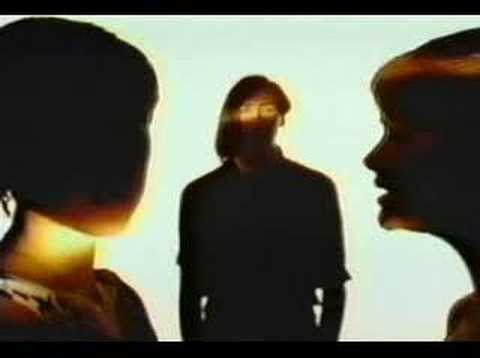 The Human League - Open Your Heart, By EMI