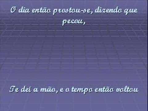 Pra Sempre Vou Te Amar - Fernando Iglesias