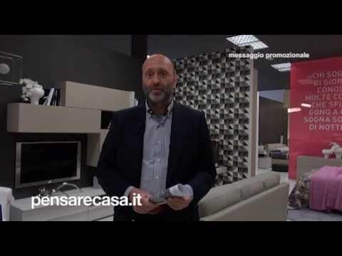 Arezzo youtube - Pensarecasa opinioni ...