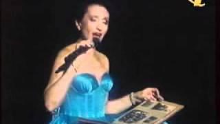 Ирина Аллегрова - Колыбельная