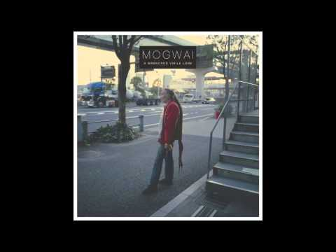 Mogwai - A Wrenched Virile Lore [FULL ALBUM STREAM]