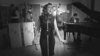 Creep Vintage Postmodern Jukebox Radiohead Ft Haley Reinhart