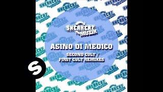 Asino Di Medico - First Cult (Praia Del Sol & Fiber Remix)