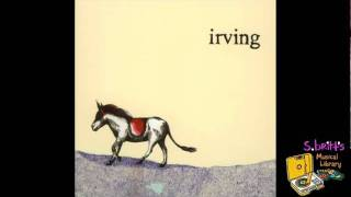 Watch Irving A Very Frivolous Distribution Of Sundries video