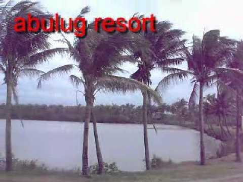 abulug visit@balloncam.com/ballesteros