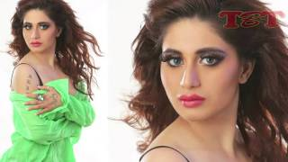 Alisa khan MMS leaked