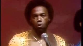 Watch Con Funk Shun Got To Be Enough video