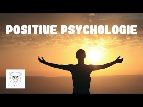 SOZIALE ÄNGSTE: Hilfreiche Erkenntnisse aus der POSITIVEN PSYCHOLOGIE