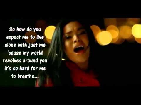 Jordin Sparks feat. Chris Brown
