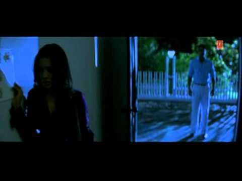 Aamin (Full Song) Film - Red