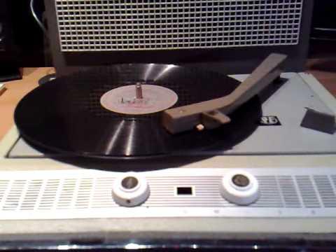 Die Drei Rulands - Oh, Du Süße - Rare 78rpm Astra Schall Record (AS 5006)