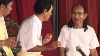 download lagu Kye Nuu A Nyeint gratis