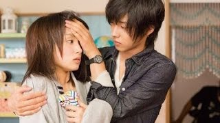 Mile ho tum humko - Fever || Japanese version || Neha kakkar , Tony kakkar hindi love song 2016.