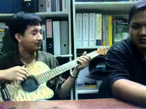 NOW AND FOREVER - RICHARD MARX (COVER)