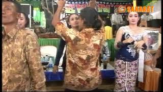 Rasan-Rasan Tonggo cover All Artis REVANSA