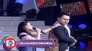 Download Lagu KIW! Nassar dan Aulia Bernyanyi Bersama di Panggung LIDA Gratis STAFABAND