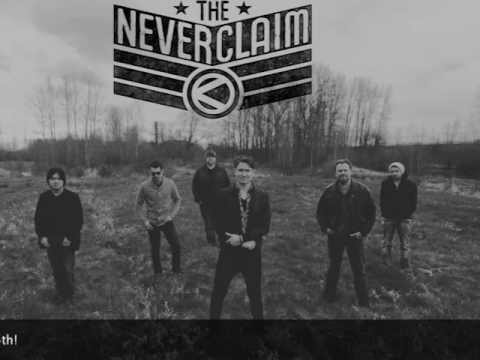 The Neverclaim - Revival