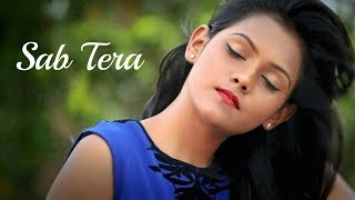 download lagu Sab Tera - Baaghi  Armaan Mallik & Shraddha gratis
