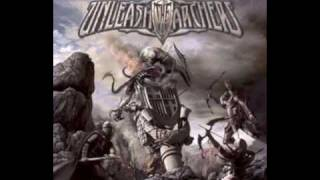 Watch Unleash The Archers The Ritual And The Reckoning video