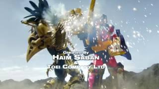 Power Rangers Ninja Steel Links de Descarga 1080p 1 MB