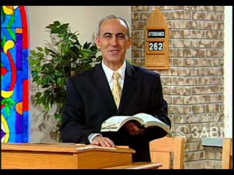 Secretos Bíblicos De Prosperidad Financiera-Robert Costa CAPILLA DE FE