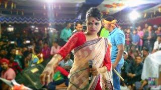 Kar Bukhe Gumaili - Bably Shorkar - MohuRaja 2015 - Full HD