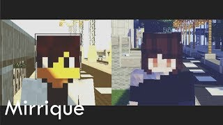 Download Lagu We Don't Talk Anymore (Minecraft Music Video) Gratis STAFABAND