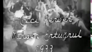 Cici Berber (1933) Şevkiye May, Ferdi Tayfur