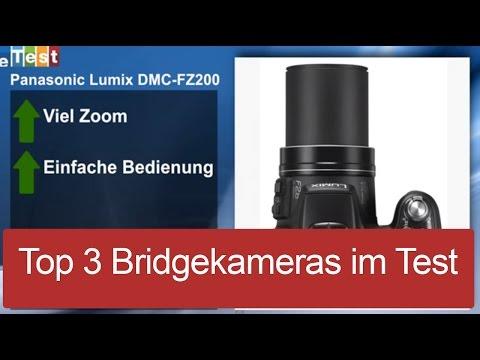 Panasonic LUMIX DMC-FZ200 Panasonic LUMIX DMC-FZ200 Animals & Birds in