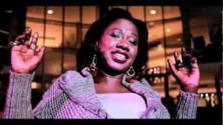 Suzanne Kamara : Boul Ko Khadiamal