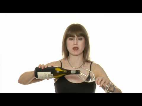 Naked Wine Show 1099 Seven Springs Sauv Blanc 2010