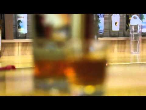 Visit Sarasota County: Siesta Key Rum