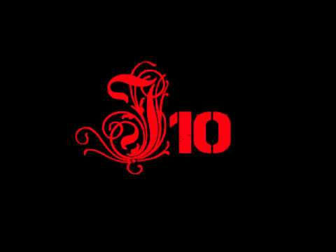 J10 Melo - Dont need your love
