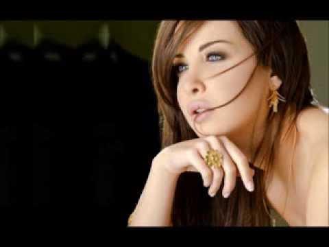 Nancy ajram - Enta eih ( Letra en Español)