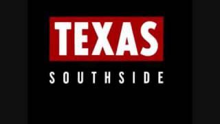 Watch Texas Faith video