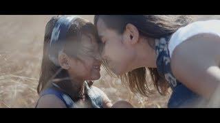 NIVEA #SentuhanIbu: Ceritakan Pesan Terbaik Ibu di Hidupmu