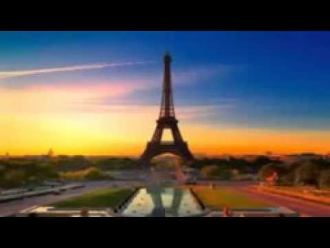 7 Star Hotels in the World   Dubai, China, Turkey, Azerbaijan, Europa 1 1