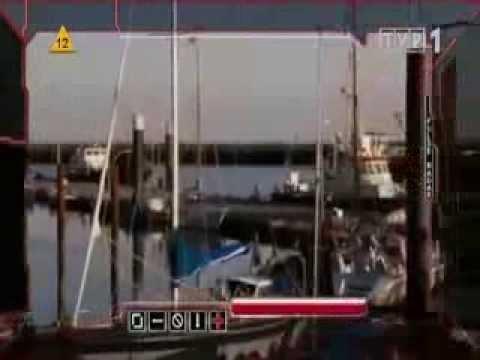 Gry Wojenne - Plk. Ryszard Kuklinski