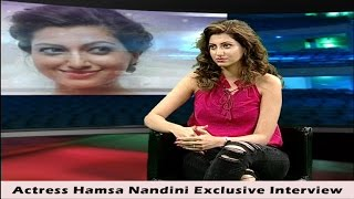 super-stylish-actress-hamsa-nandini-special-interview-with-vanitha-tv