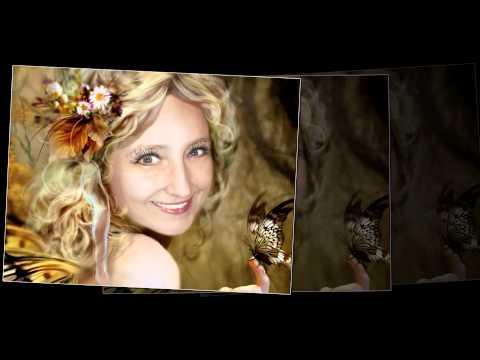 Виктор Королёв - За твою красивую улыбку (минус
