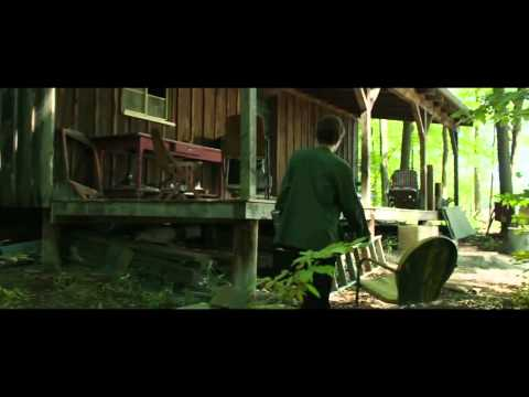 Cymbeline Official Teaser Trailer #1 2015   Ethan Hawke, Dakota Johnson Movie HD streaming vf