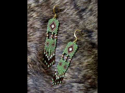 Seed bead design software